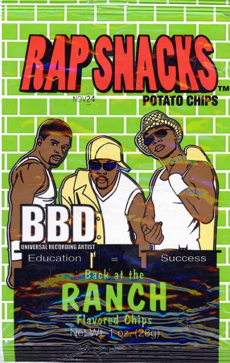 bbd_rap_snacks